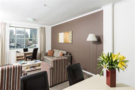 2 bedroom apartments sydney darling harbour oaks goldsbrough official website darling harbour hotels