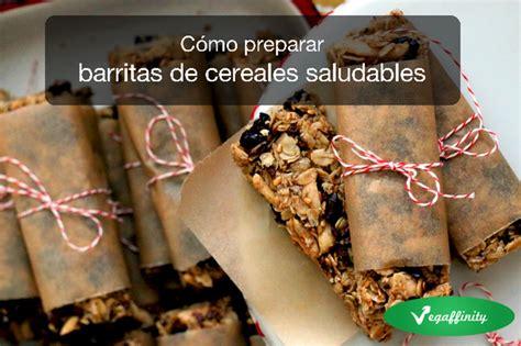 Energy Muesli 500gr c 243 mo preparar barritas de cereales saludables