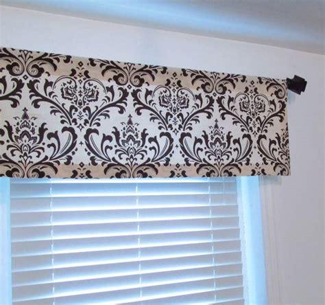damask kitchen curtains best 25 damask curtains ideas on