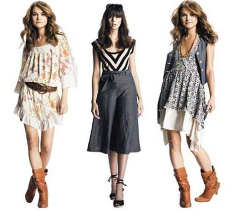 casual summer dresses for