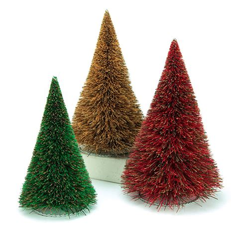 eco friendly christmas decorations for your home my fair