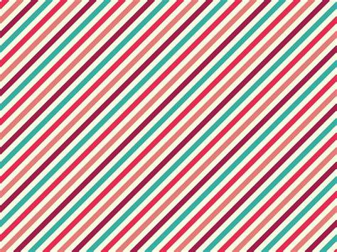 Cardy Stripe 172 best images about w a l l p a p e r on