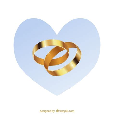 Wedding Ring Design Images by Wedding Rings Free Graphic Design Images Andino Jewellery