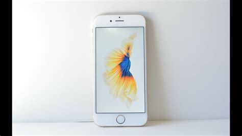 iphone 6s dynamic wallpapers still versions