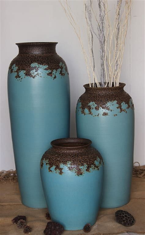 popular large indoor vases buy cheap large indoor vases