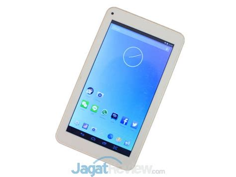 Tablet Android Ram 2gb Murah Review Speedup Pad Tablet Android Intel Murah Dengan Ram 2gb Jagat Review