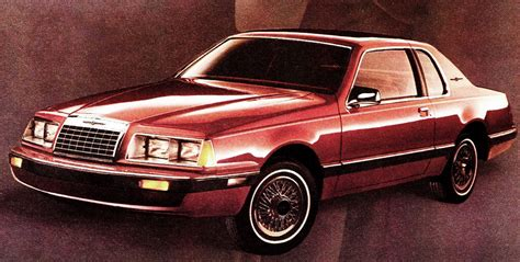 how to learn all about cars 1984 ford f150 regenerative braking 12 fastest cars of 1984 the daily drive consumer guide 174 the daily drive consumer guide 174