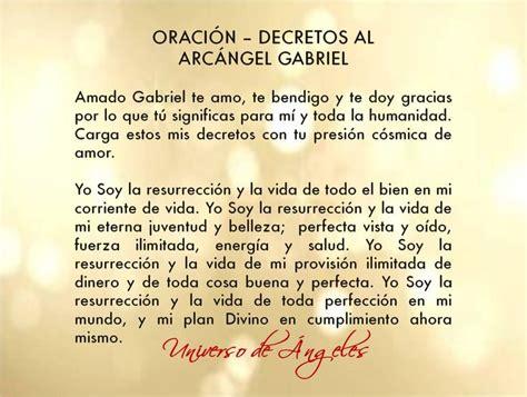 707 best images about oraciones decretos y afirmaciones 273 best images about mis 225 ngeles y arcangeles on