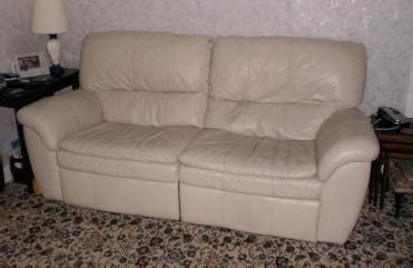 refill leather sofa val tierney upholstery latest news and offers