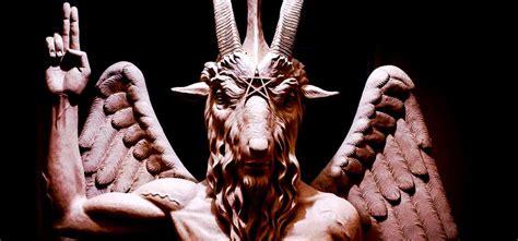 satanic church near me