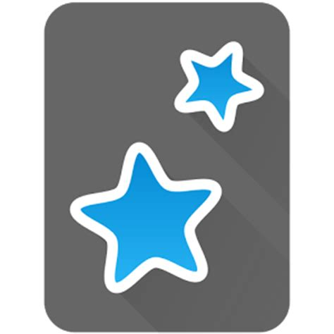 ankidroid flashcards apk ankidroid flashcards apk for blackberry android apk apps for blackberry for