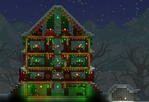 with house building reddit house on