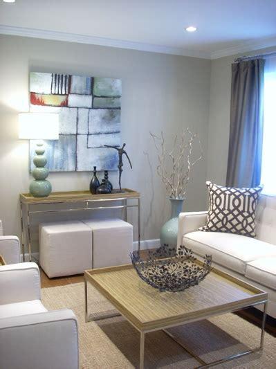 benjamin moore living room ideas grant beige contemporary living room benjamin moore
