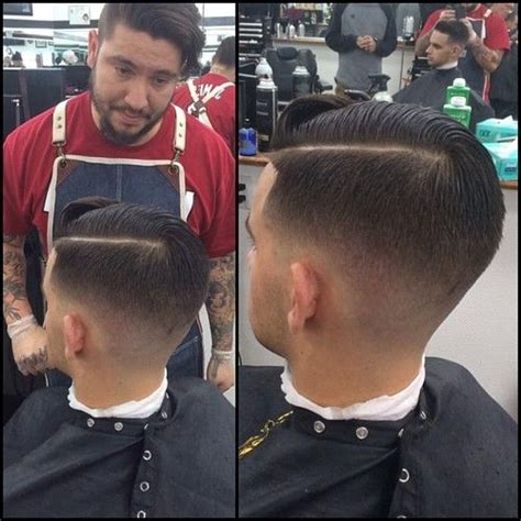 hairstyles hashtags great cut quot hashtag barber love quot pinterest your hair
