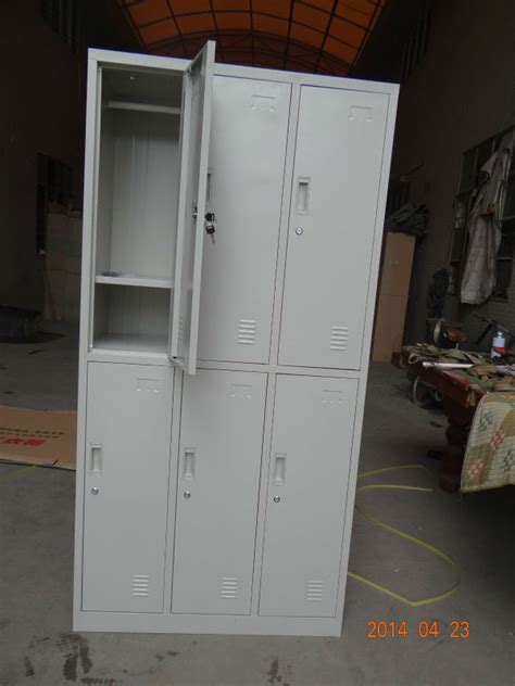 outdoor armoire storage outdoor armoire storage the best 28 images of outdoor armoire storage outdoor