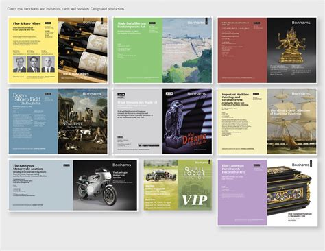Resume Samples For Designers by James Reeder Portfolios