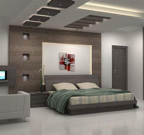 stili arredamento interni stile moderno palermo arredamento moderno palermo
