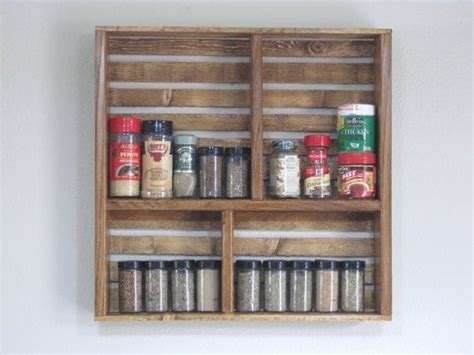 1000 ideas about knick knack shelf on small