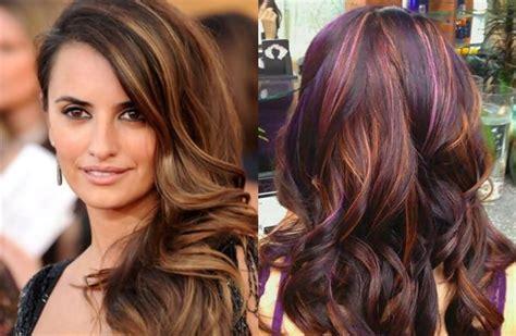 haircut deals south delhi global hair color deals in delhi best hair color 2017