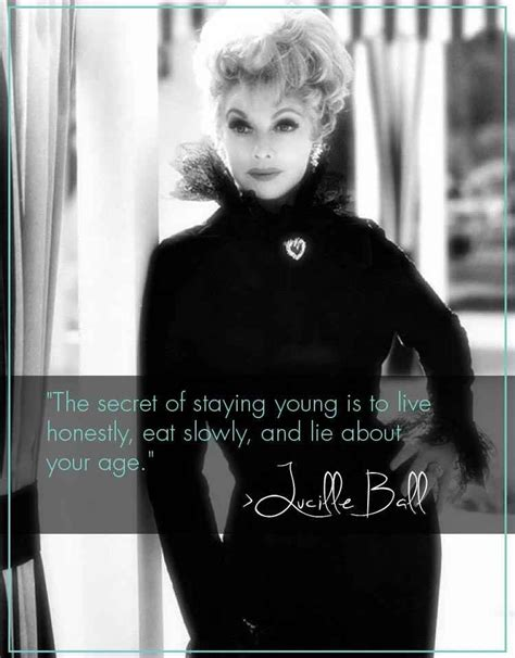 i love lucy quotes birthday quotes i love lucy quotesgram