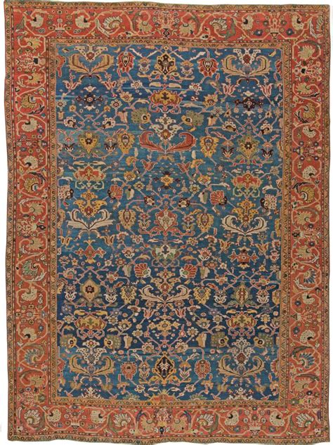 14x10 area rug 34 best images about sultanabad persiese matte on 34 carpets and