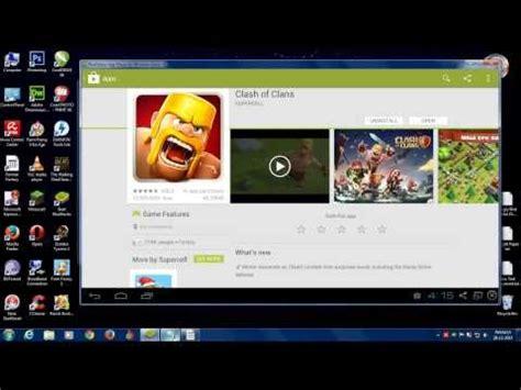 download game mod untuk galaxy y download games di hp samsung webhosting info