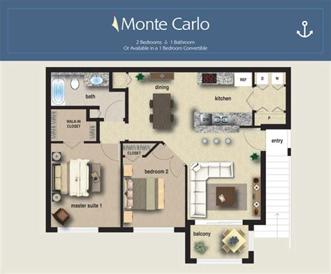 movie theater floor plans movie theater floor plans house plans