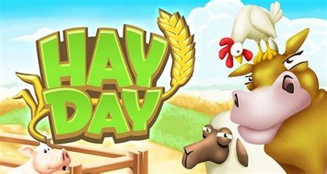 download game hay day mod untuk android 5 game android online terbaik 2016 versi gadgetgan com
