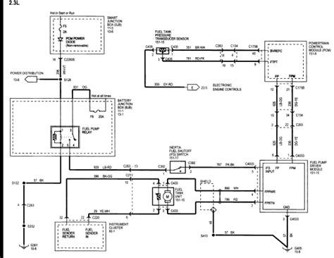 2000 jeep fuel injector wiring diagram fuse box here is the wiring diagram for injector circuit get free