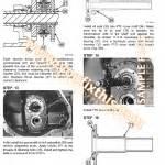 mccormick xtx145 xtx165 xtx185 xtx200 xtx215 repair manual 171 youfixthis