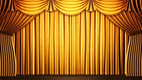 gold curtain pics for gt gold stage curtain background