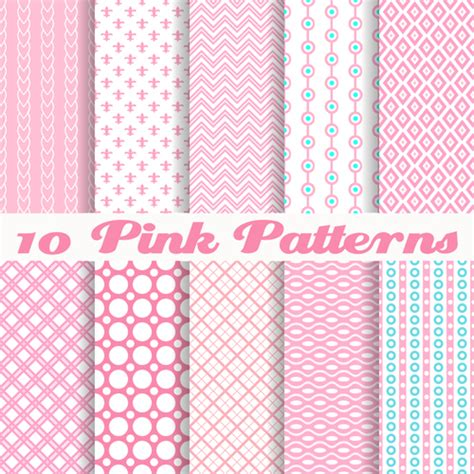 pattern cute photoshop 50 pattern vettoriali gratuiti per illustrator e photoshop
