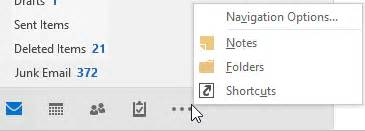 Office 365 Outlook Not Syncing Folders What Do I Need About Synchronization Issues Folders