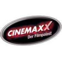 cinemaxx entertainment gmbh co kg bilder und fotos zu cinemaxx entertainment gmbh co kg
