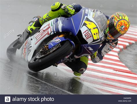 Motorrad Gp Deutsche Fahrer by Italian Motogp Class Stockfotos Italian Motogp Class