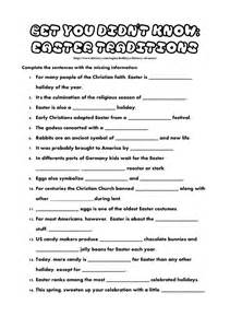 70 free easter worksheets printables coloring pages amp lesson ideas