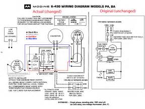 goodman gmp hvac wiring diagrams goodman blower motor