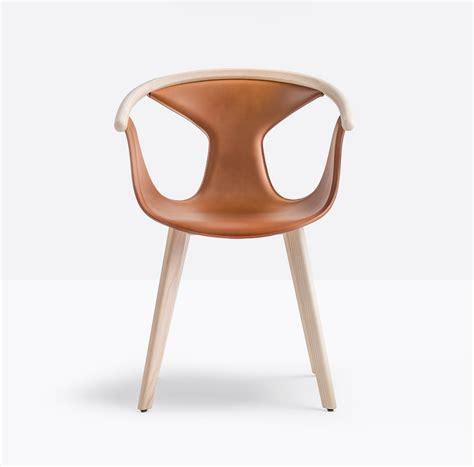 sedie design beautiful sedie design bianche contemporary ameripest us