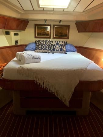 yacht for rent overnight and day charter miami boat - Rent Boat Overnight Miami