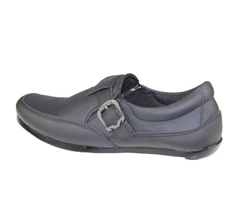 mens casual loafers slip on mens casual slip on loafers smart walking comfort driving