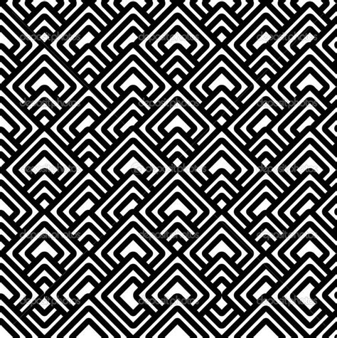 free geometric pattern maker 17 best images about patterns and stencil designs on
