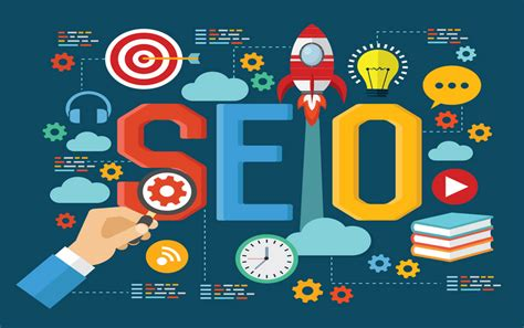 Types Of Seo Services 5 by 5 Types Of Seo Tools To Boost Your Site S Performance Lj