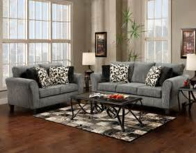 beige couch with gray walls cool elegant beige wall interior design ideas inspiration