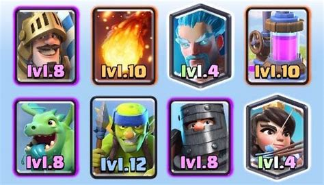 Card Balance: Tesla, Cannon, Prince and X Bow nerf ? Clash