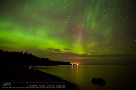 northern lights duluth mn 31 best images about northern lights on