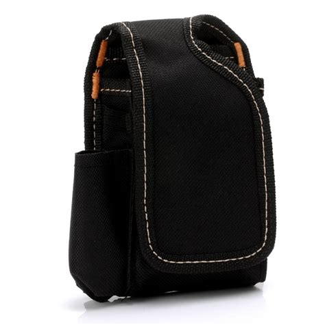 authentic advken vapor carrying pouch black bag v2 for e