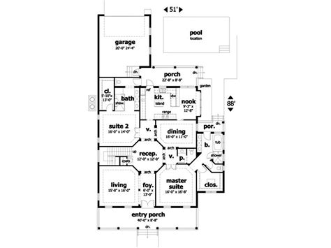 plan 052h 0105 great house design plan 052h 0018 great house design
