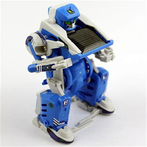 3 In 1 Diy Solar Robot Scorpion Tank Kit Mainan Edukasi Rakit Robot educational 3 in 1 diy solar robot scorpion tank kit blue gray jakartanotebook