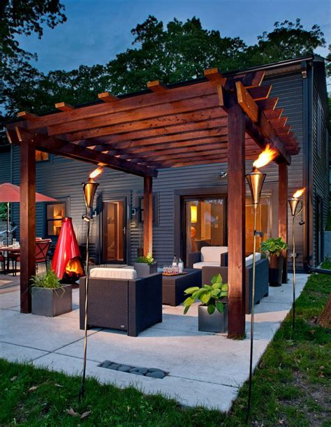 cozy backyard ideas cozy backyard ideas patio eclectic with steps in