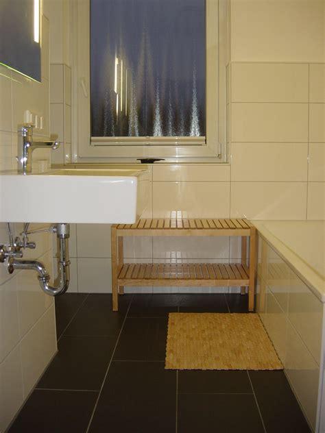 molger bathroom bathroom furniture molger on life and lava